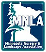 Member, MN Nursery & Landscape Association