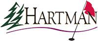 Hartman Companies
