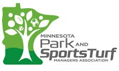 MN Park and Sports Turf Managers Association