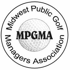 Midwest Public Golf Managers Association